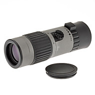 Kenko 15x-50x 21mm High Power Mono Multi-coated Monocular Binoculars