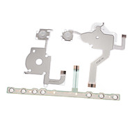 Sostituzione Button Flex Cable Ribbon per PSP 2000