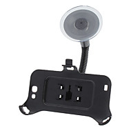Car Mount Suction Holder for Samsung Galaxy Note 2 N7100