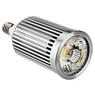 E14 10W 780-820LM 5800-6500K Branco Natural COB LED spot light (110-240V)