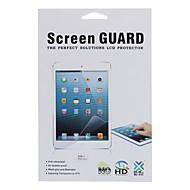 Mirror Surface Screen Protector for iPad mini 3, iPad mini 2, iPad mini