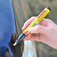 Pen-style Car Scratch Repair Remover