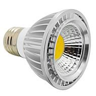 ściemniania PAR20 lampa led 10w kaczan led Żarówka LED 3000K