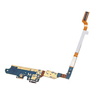 For Samsung Galaxy S4 i9500 i9505 - Replacement Part USB Charging Connector Flex Cable