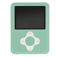 High quality 1.8 Inch MP4 Player (2GB)