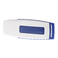 Kingston DataTraveler g3 16gb usb flash drive con l'imbracatura