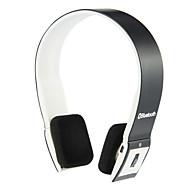 sluchátka bluetooth 3.0 přes ucho stereo handsfree s potlačením šumu pro Samsung / telefony / tablety