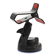 Universal Car Mount Stand Holder Kits for Samsung Cell Phones