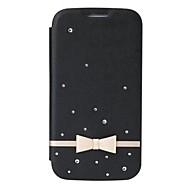 8thdays Monroe's Star Series Full Body Case for Samsung S4 I9500