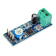 Nouveau LM386 Amplificateur audio Module LM386
