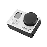 Lens Cap For Gopro Hero 3 / Gopro Hero 3+Military / Skate / Snowmobiling / Aviation / Film and Music / Motocycle / Ski/Snowboarding /
