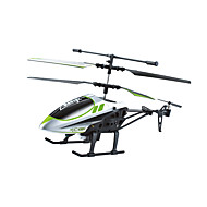 YD-927 3ch Infrared  Control Helicopter
