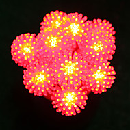 38-LED String Light Festival Lamp for Xmas Christmas Wedding Celebration Decoration