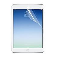 Enkay Protector de pantalla de alta definición clara para el mini iPad 3 Mini iPad 2 Mini iPad
