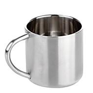 Outdoor vuoto dell'acciaio inossidabile Cup