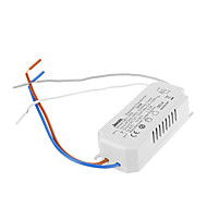 AC 220-240V AC para 12V 105W LED Voltage Converter