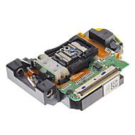 KES-450a KES-450AAA lente láser KEM-450a KEM-450AAA para ps3