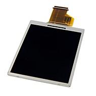 Zamjena LCD zaslon za SAMSUNG ES70/ES71/ES73/ES74/ES75/ES78/PL100/PL101/TL205/SL600/SL605 (AUO) (s pozadinskim osvjetljenjem)