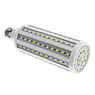 25W B22 / E26/E27 LED Corn Lights 132 SMD 5730 2000 lm Cool White AC 220-240 V