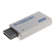 HDMI Converter for Wii