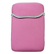 Protective Inner Case Bag for iPad mini 3, iPad mini 2, iPad mini