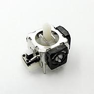 3D sensore analogico per Xbox 360 Controller parti di riparazione