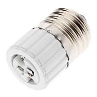 E27 til MR16 LED Lamper Socket Adapter