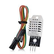 diy dht22 2302 digital temperatur og fugt sensor modul til (for Arduino)