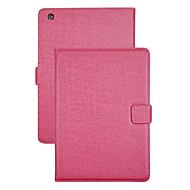 Angibabe Court Flower Protective Case for iPad mini 3, iPad mini 2, iPad mini  (Assorted Colors)