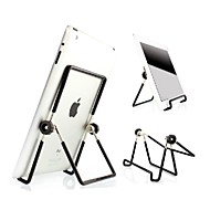 soporte universal para ipad aire 2 Mini ipad 3 del ipad 2 ipad Mini iPad mini aire ipad 4/3/2/1
