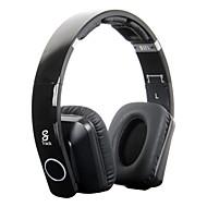 bluedio ® r2 bluetooth 8 unités d'entraînement en charge le mode d'entrée de ligne 4.0 multi-médias jouent sur l'oreille casque sans fil