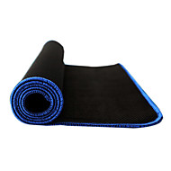Engrossar Ultra-Large Mouse Pad (cores sortidas)