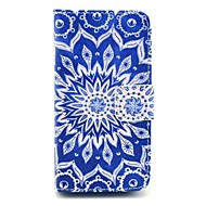 Special Design Pattern Full Body Case with Stand for iPhone 4/4S