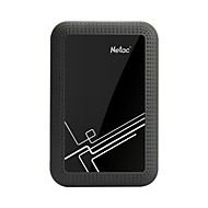 Netac K360 1TB USB 3.0 Portable HDD External Hard Drive