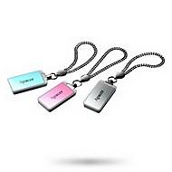 apacer ™ ah129 USB2.0-Stick 16GB