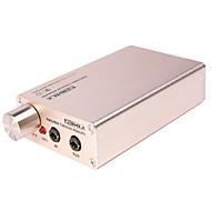 tietokone digitaalinen vahvistin kuuloke vahvistin kannettava amp audio vahvistin mini tyyppi matkapuhelin äänivahvistimella