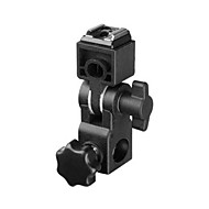 Jinbei a-1 caméra support de flash pour appareil photo universel