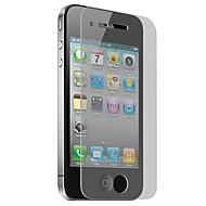 vysoká kvalita 0,3 mm tvrzeného skla chránič obrazovky pro iPhone 6s 6 plus se 5s 5 5c 4 4s