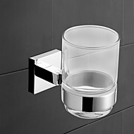 浴室の付属品の固体真鍮のタンブラーホルダー(0640から3202)