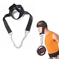Glava svežnja / Neck pojas Vježba & Fitness / Gimnastika vrat VježbaKYLINSPORT®