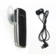 삼성에 마이크가 yongle® mh9000 3.0 안티 - 방사선 스테레오 블루투스 이어폰