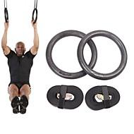 Pull-up Barovi / Gimnastika Rings Vježba & Fitness / Gimnastika Plastika-KYLINSPORT®