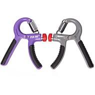 Rukohvat / Opruge za šaku Vježba & Fitness / Gimnastika PrilagodljivoKYLINSPORT®