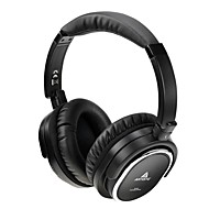 Arkon awn100 hallo-Fi-Noise Cancelling-Kopfhörer Stereo-Headset Computer für iphone 6 / iphone 6plus