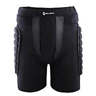 Protective Hip Pad Padded Shorts Skiing Skating Snowboarding Impact Protection