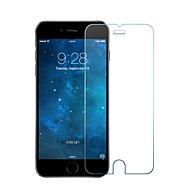2.5D Premium Tempered Glass Screen Protective Film for iPhone 6S/6