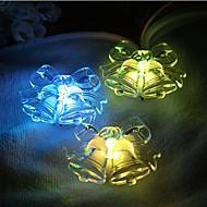 cloche décoration pouvez coller LED Night Light