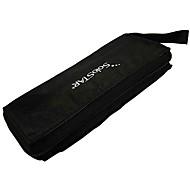 paquet lavis noir portable