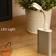 Night Light/Lampka do czytania LED - MORSEN - USB - Natural White - 1.5 - ( W ) - AC 220 - ( V
