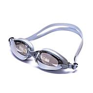 NYMAX ® professzionális galvanizáló páramentes úszni szemüveg g3700m